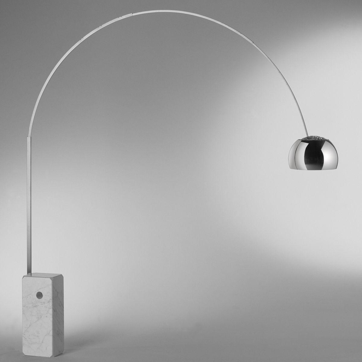 arco lampada lampe arco creativo doppia lampada ad arco pi leggero lu0027 usb carica di. Black Bedroom Furniture Sets. Home Design Ideas