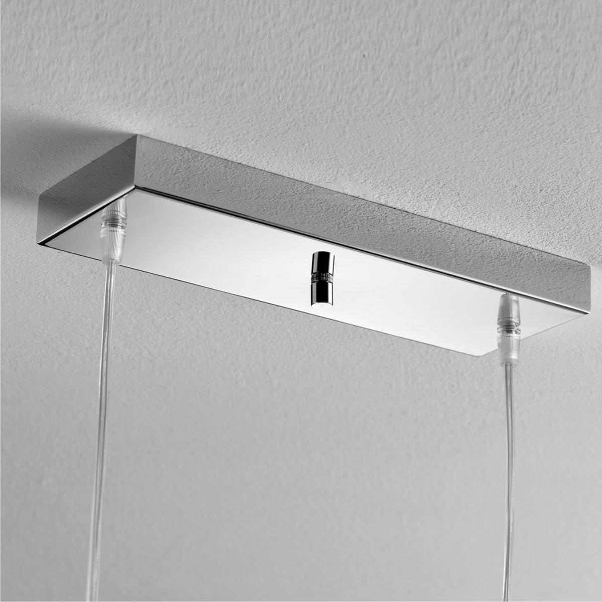 Lampada A Sospensione E27 In Metallo Bulle Rs Cf Lampada A Sospensi Pictures to pin on Pinte -> Lampade A Led Rs