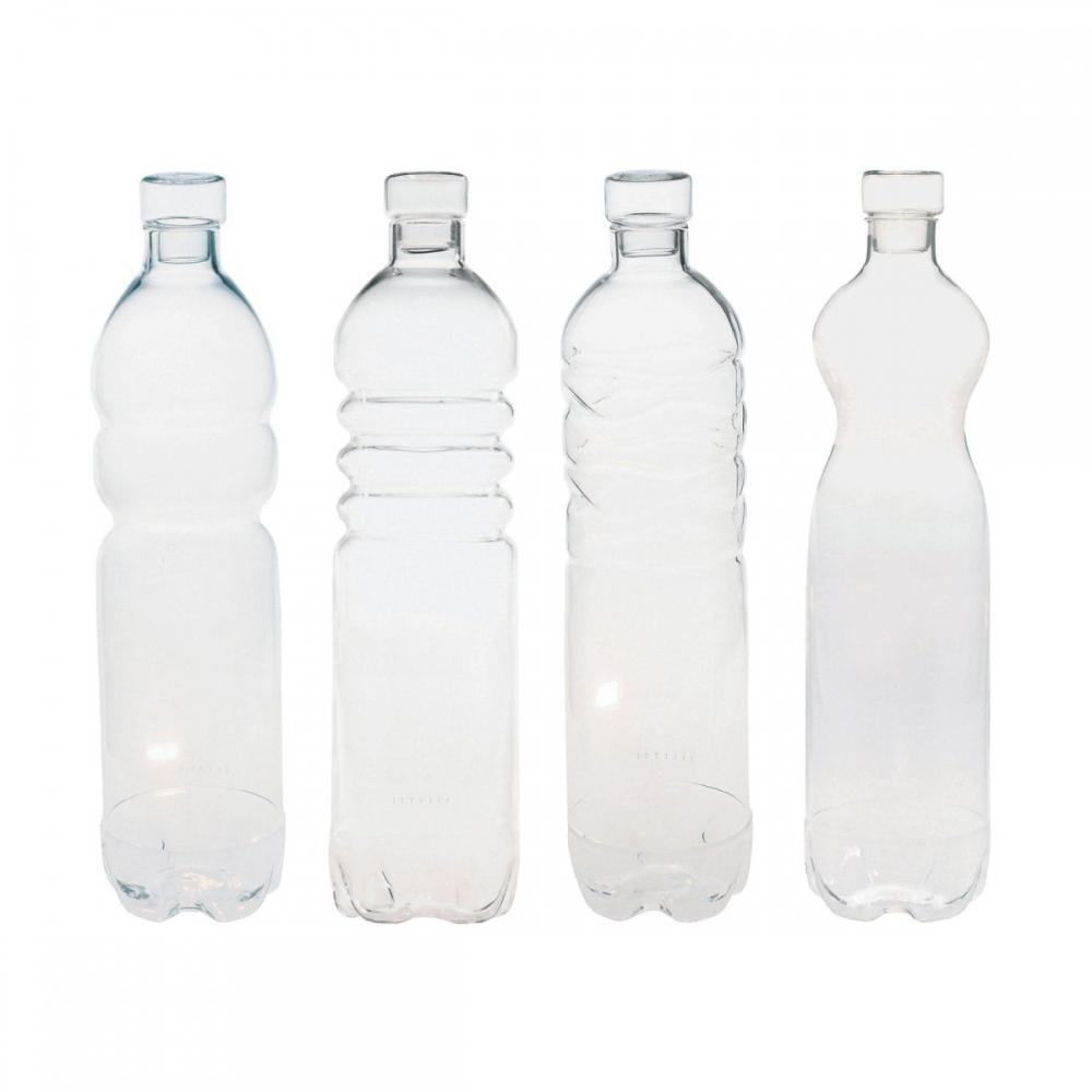 Seletti Bottiglia Si Bottle B...
