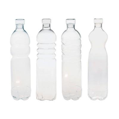 Seletti Bottiglia Si Bottle...