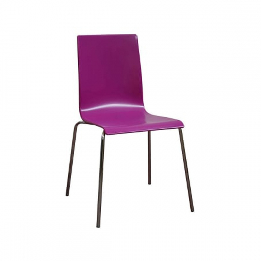 Gruppo Sintesi Lilly chair