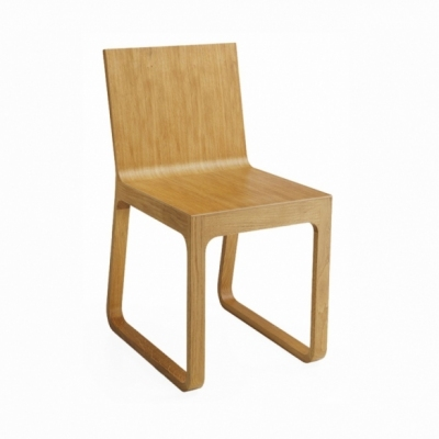 BBB Italia Muu chair