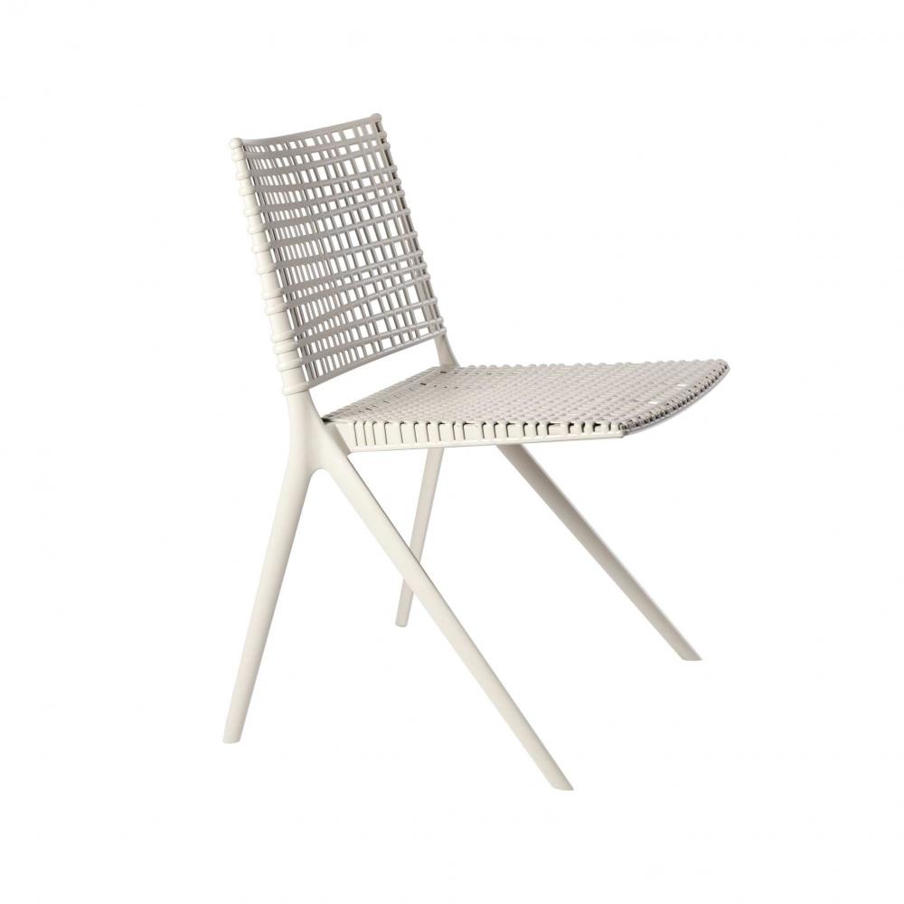 Tribù Branch chair