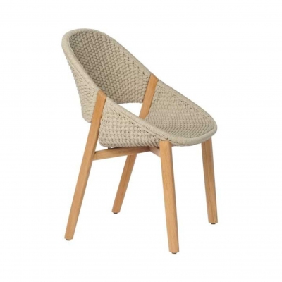 Tribù Elio chair