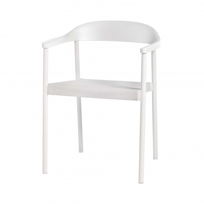 Tribù Illum chair