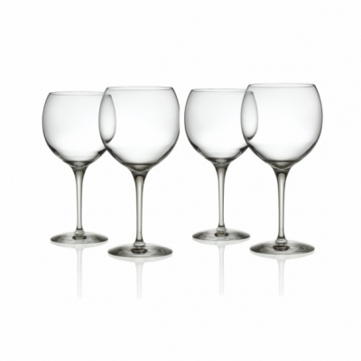 Alessi Mami XL 4 glasses...