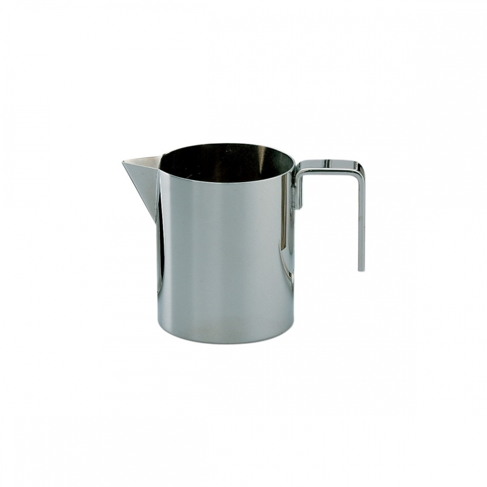Alessi 90023 cream maker