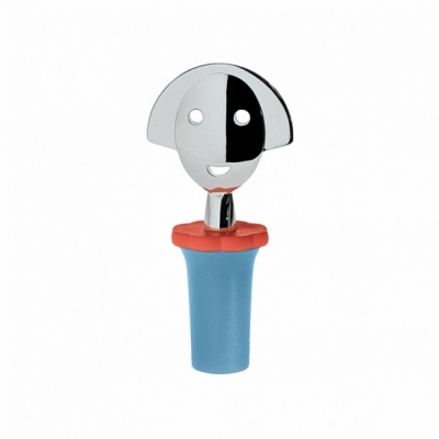 Alessi Anna Stop 2 bottle cap