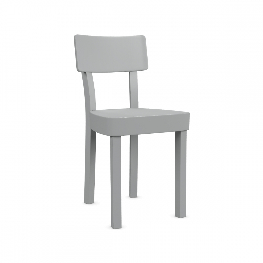 Gervasoni Inout 23 Chair