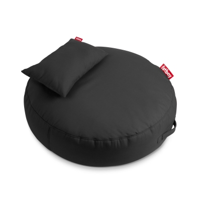 Fatboy Pupillow outdoor Pouf