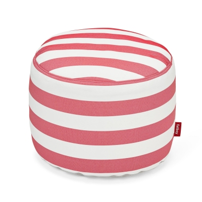 Fatboy Point outdoor Pouf