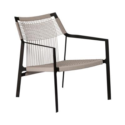 Tribù Nodi Club Chair