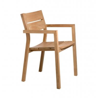Tribù Kos chair