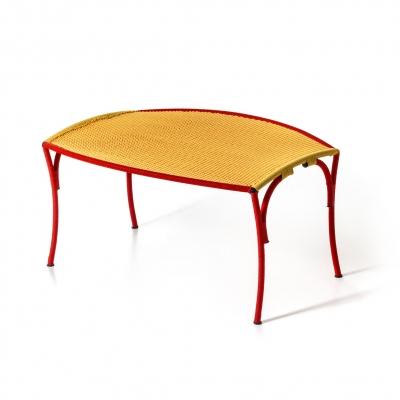 Moroso Arco small coffee table