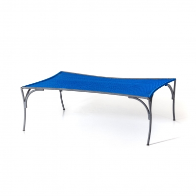 Moroso Arco large coffee table