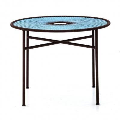 Moroso Banjooli Table