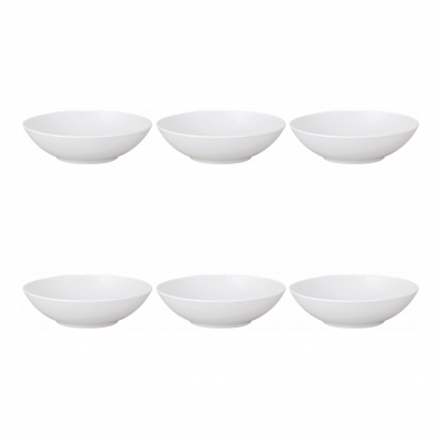 Rosenthal 6 soup dishes Tac...