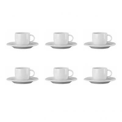 Rosenthal 6 Suomi New...