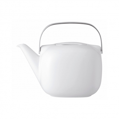 Rosenthal Suomi teapot for...