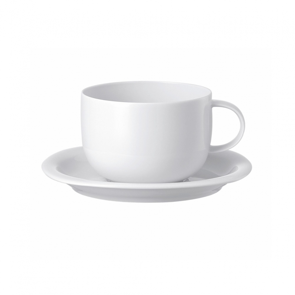 Rosenthal Suomi Aroma cup and saucer...