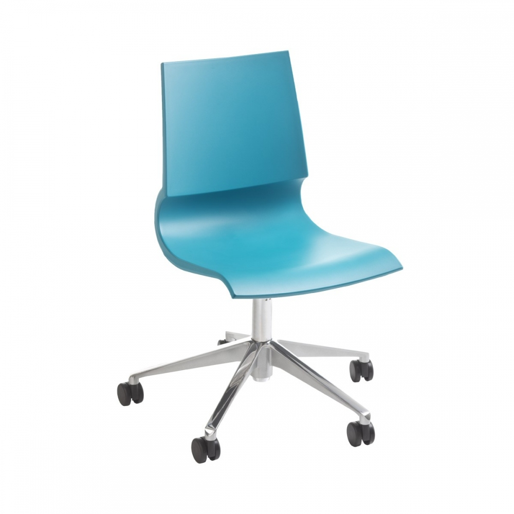 Maxdesign Ricciolina chair with...