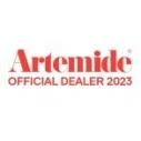 Manufacturer - Artemide