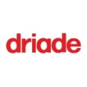 Manufacturer - Driade