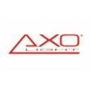 Manufacturer - Axo Light