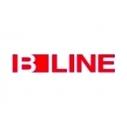 Manufacturer - B-LINE