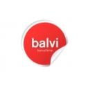 Manufacturer - Balvi