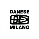 Manufacturer - Danese Milano